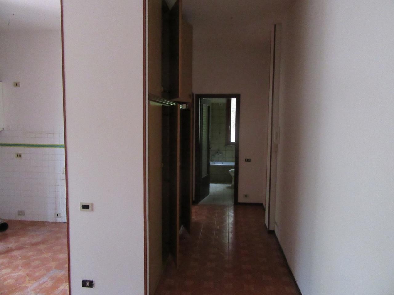 Bilocale Salsomaggiore Terme Via Piave 26 11