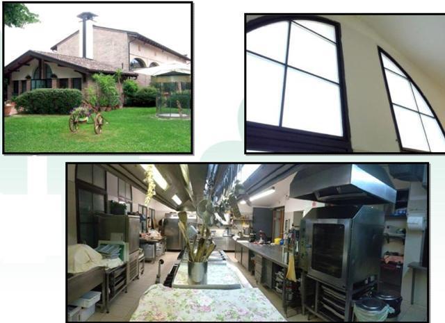 Cucina esterno e interno.jpg