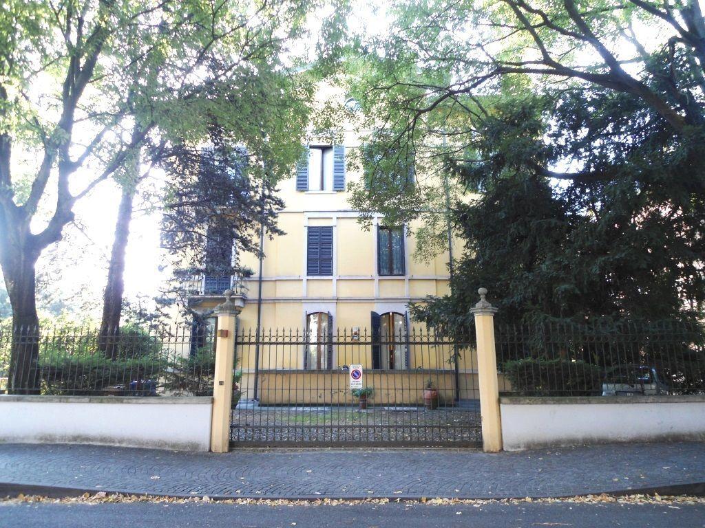 Ufficio / Studio in Affitto a Parma