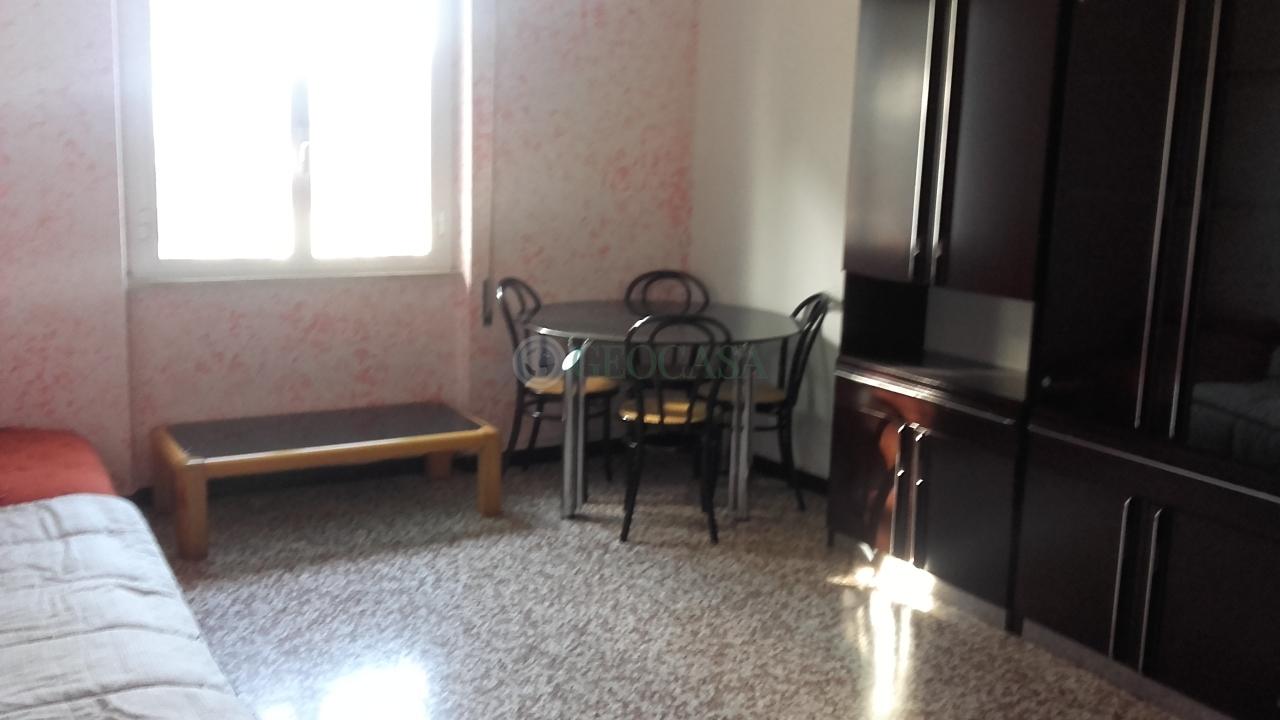 Appartamento in affitto a La Spezia, 3 locali, prezzo € 385 | Cambio Casa.it