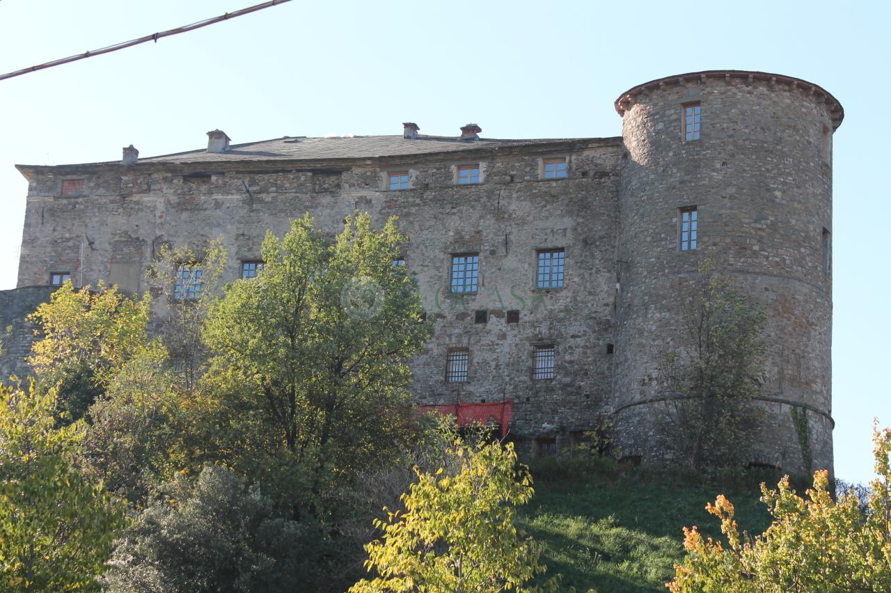 Bilocale Calice al Cornoviglio  4