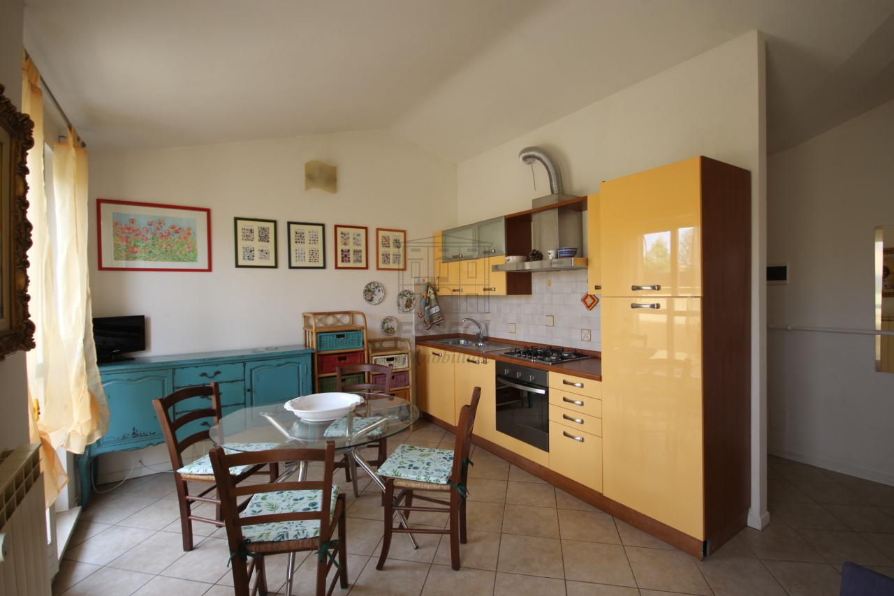 Appartamento Lucca S. Concordio IA03342 img 10