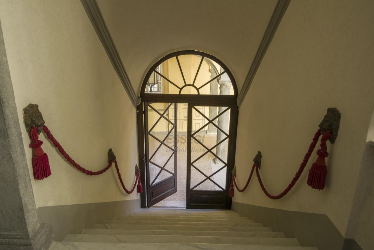Appartamento Lucca Centro storico IA02851-unità 3 e 4 img 21