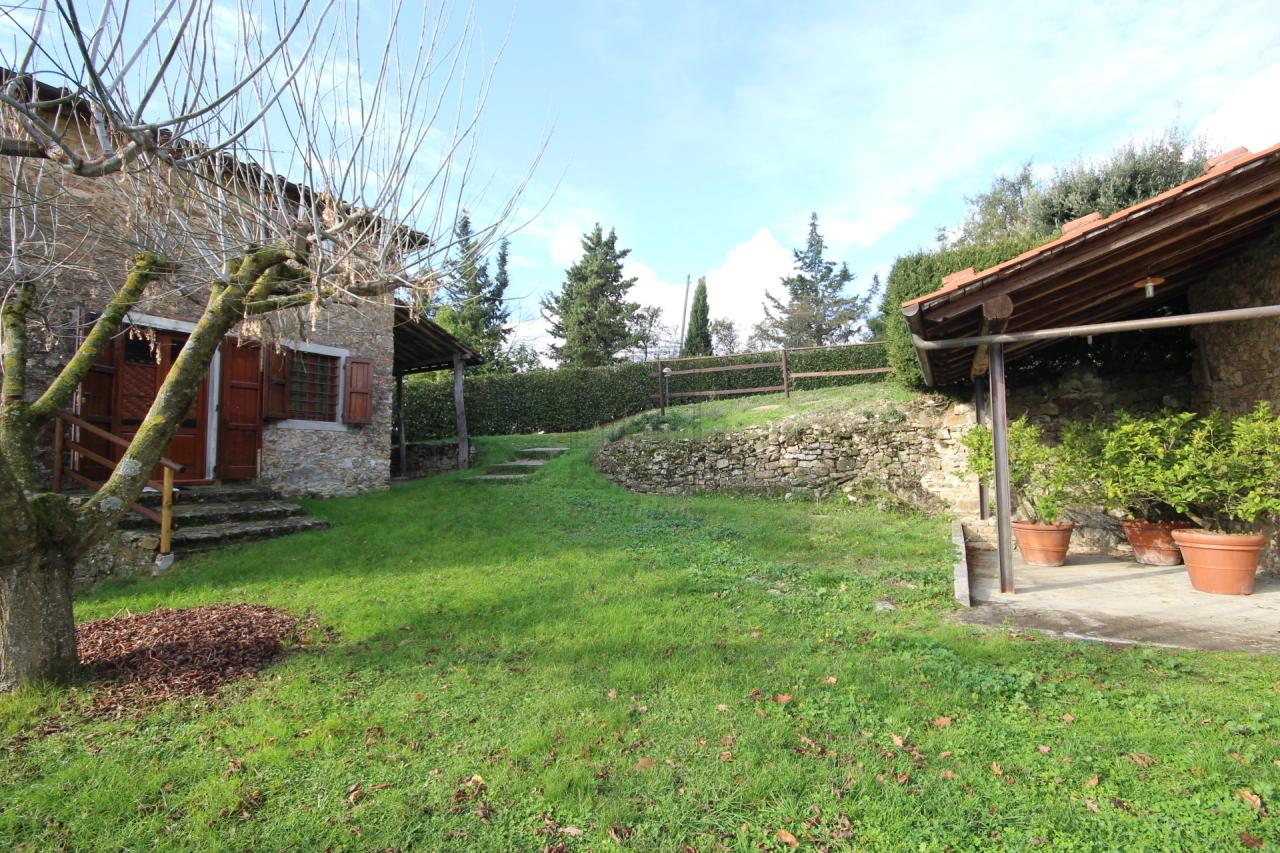 Casa colonica Lucca Cappella IA01963 img 6