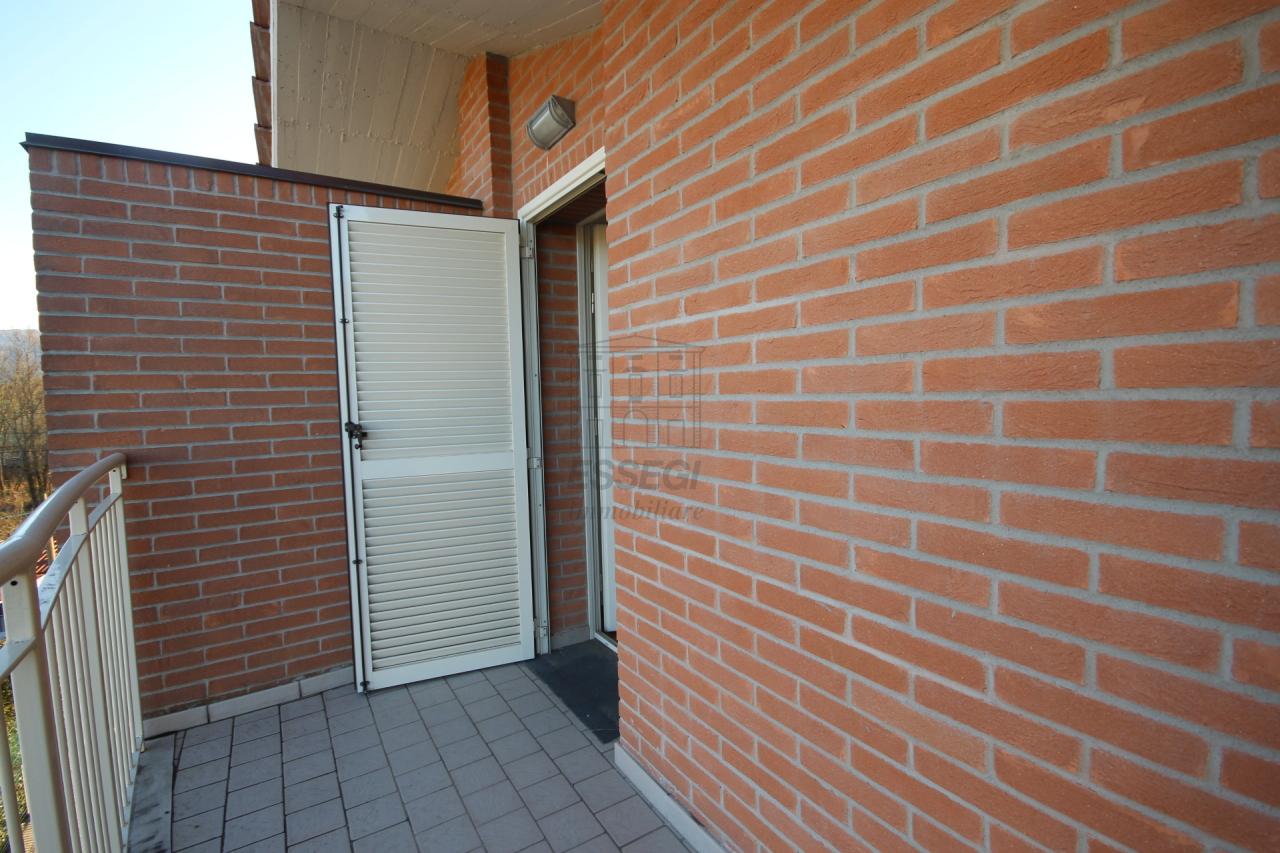 Appartamento Lucca S. Anna IA03079 img 14