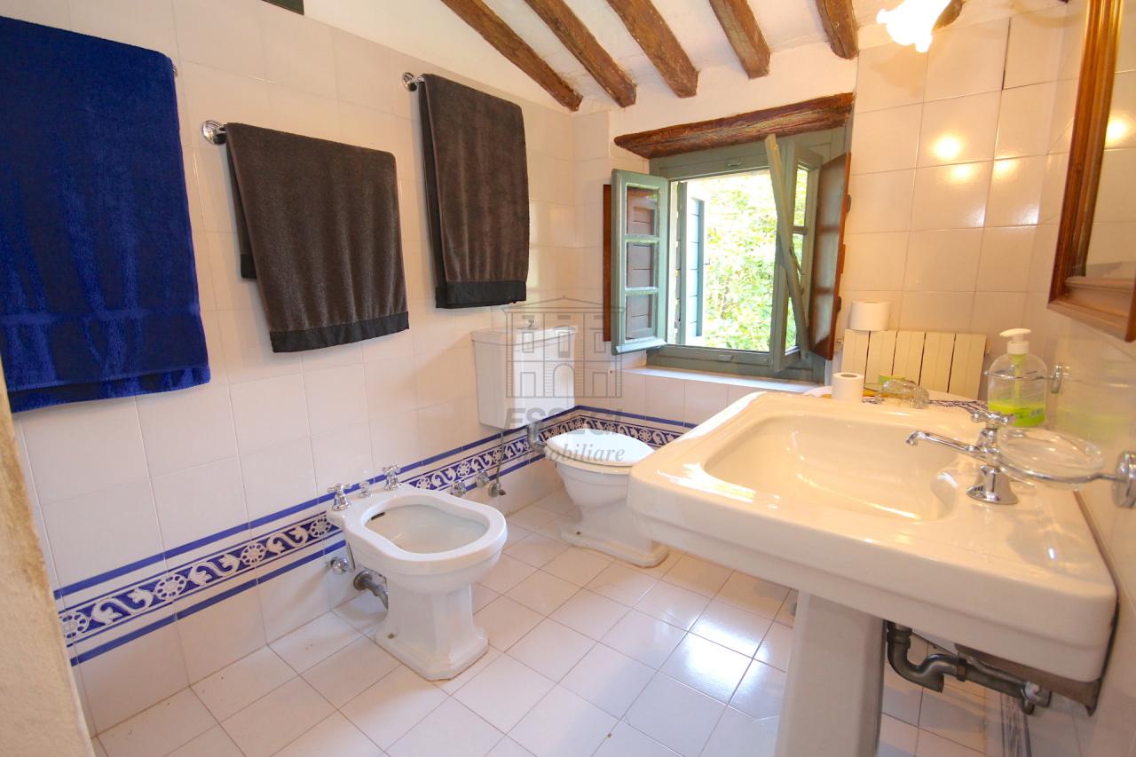 Casa colonica Capannori Gragnano IA03162 img 46