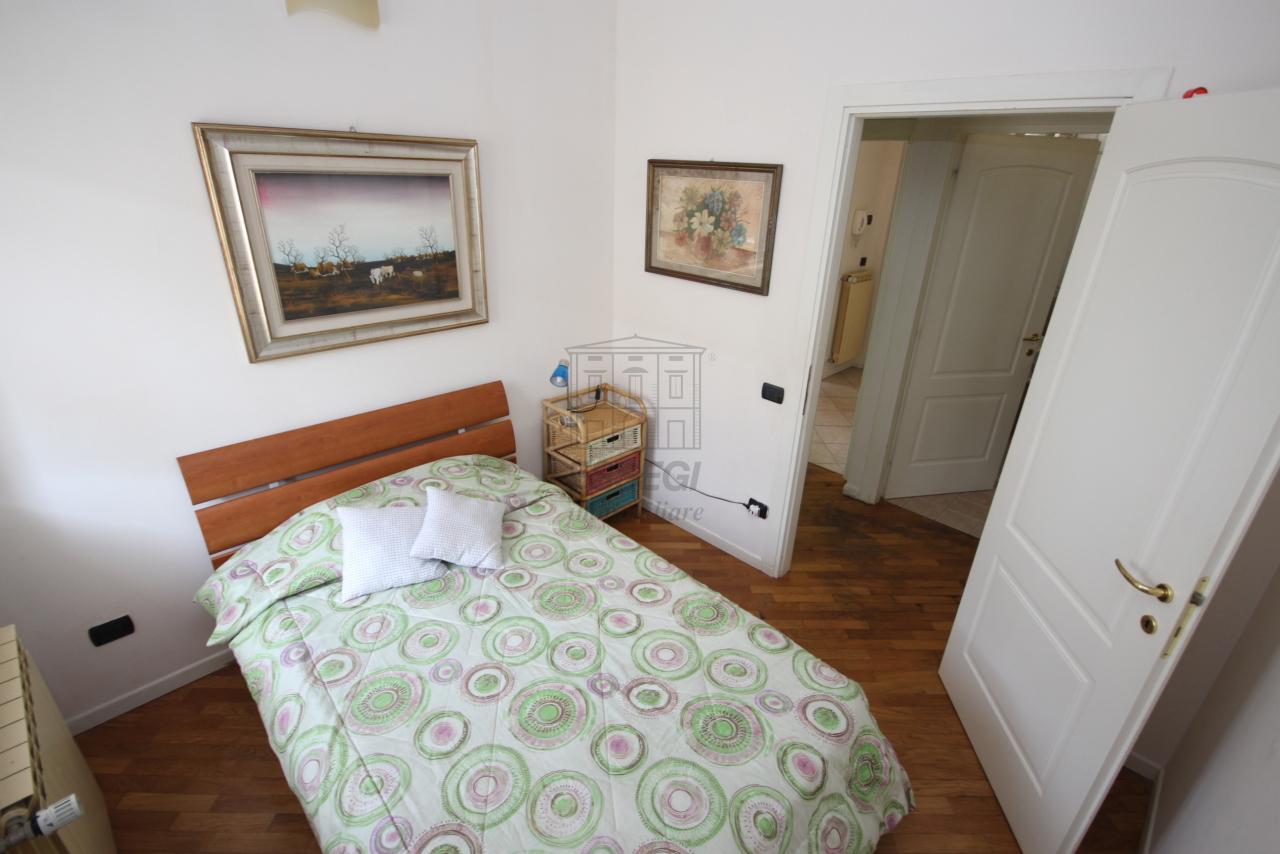 Appartamento Lucca S. Concordio IA03342 img 8
