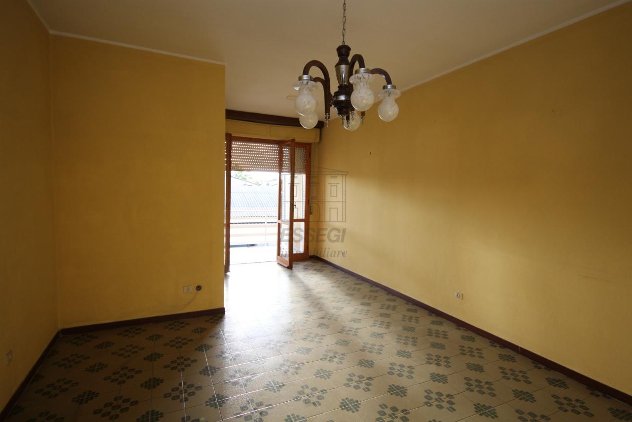 Appartamento Capannori Lunata IA03425 img 5