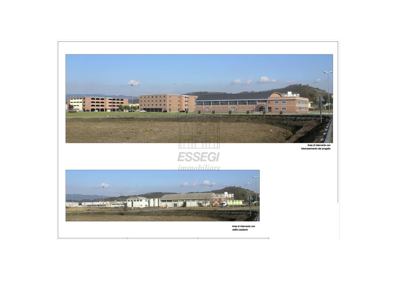 UF03000 Porcari