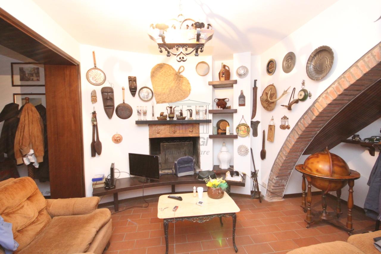 Villa singola Lucca Trecancelli IA00264 img 13
