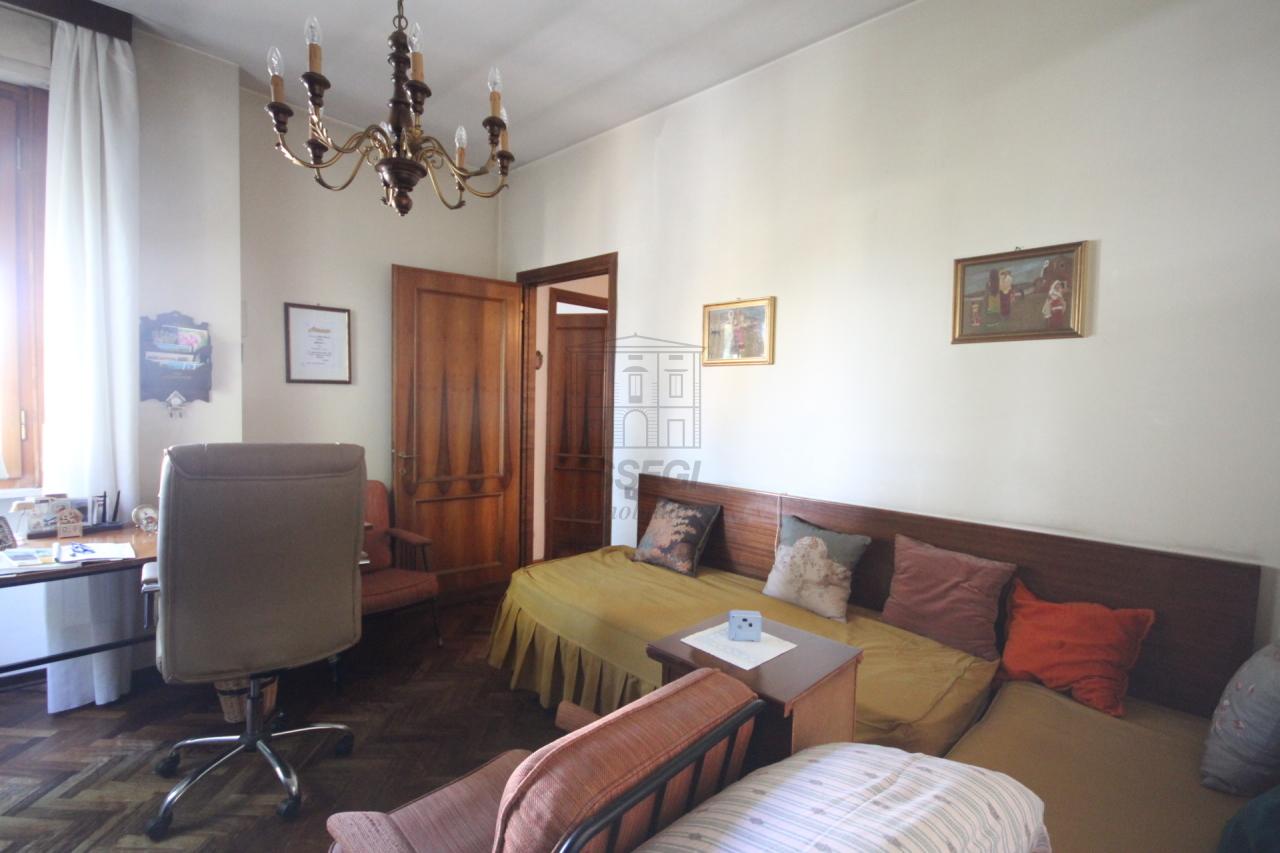 Appartamento Lucca Circonvallazione IA03070 img 3
