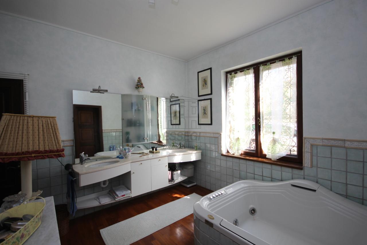Villa singola Lucca Trecancelli IA00264 img 25