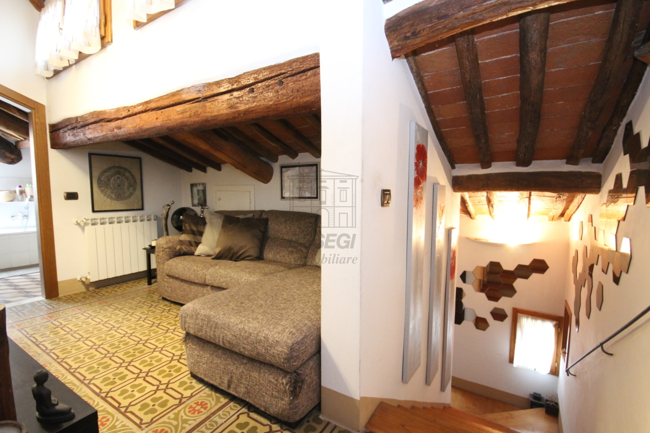 Appartamento Lucca Centro storico IA02937-1 img 3