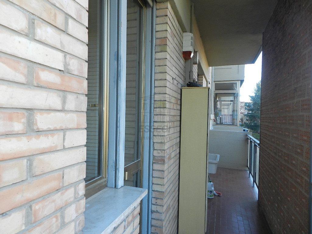 Appartamento Lucca S. Anna IA03065 img 7