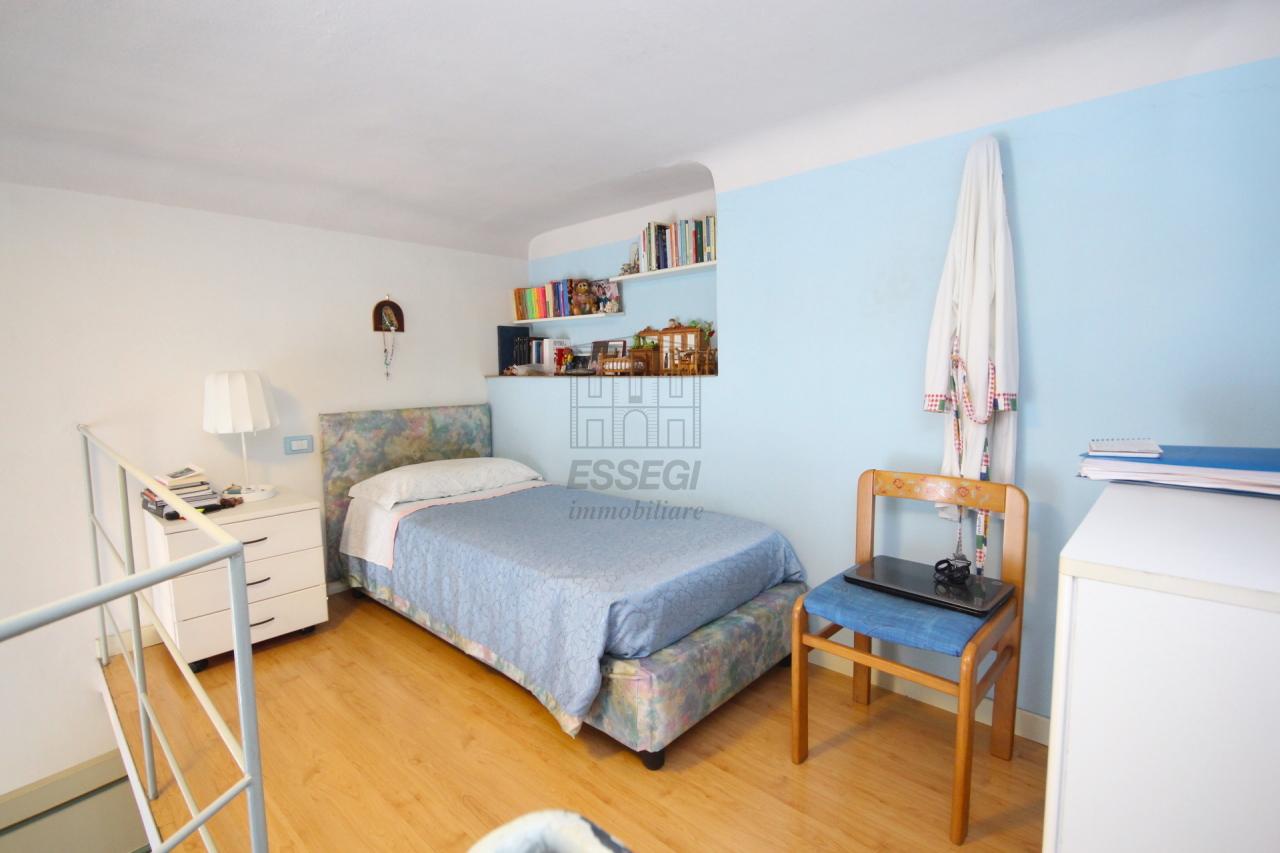 Appartamento Lucca IA03164 img 20