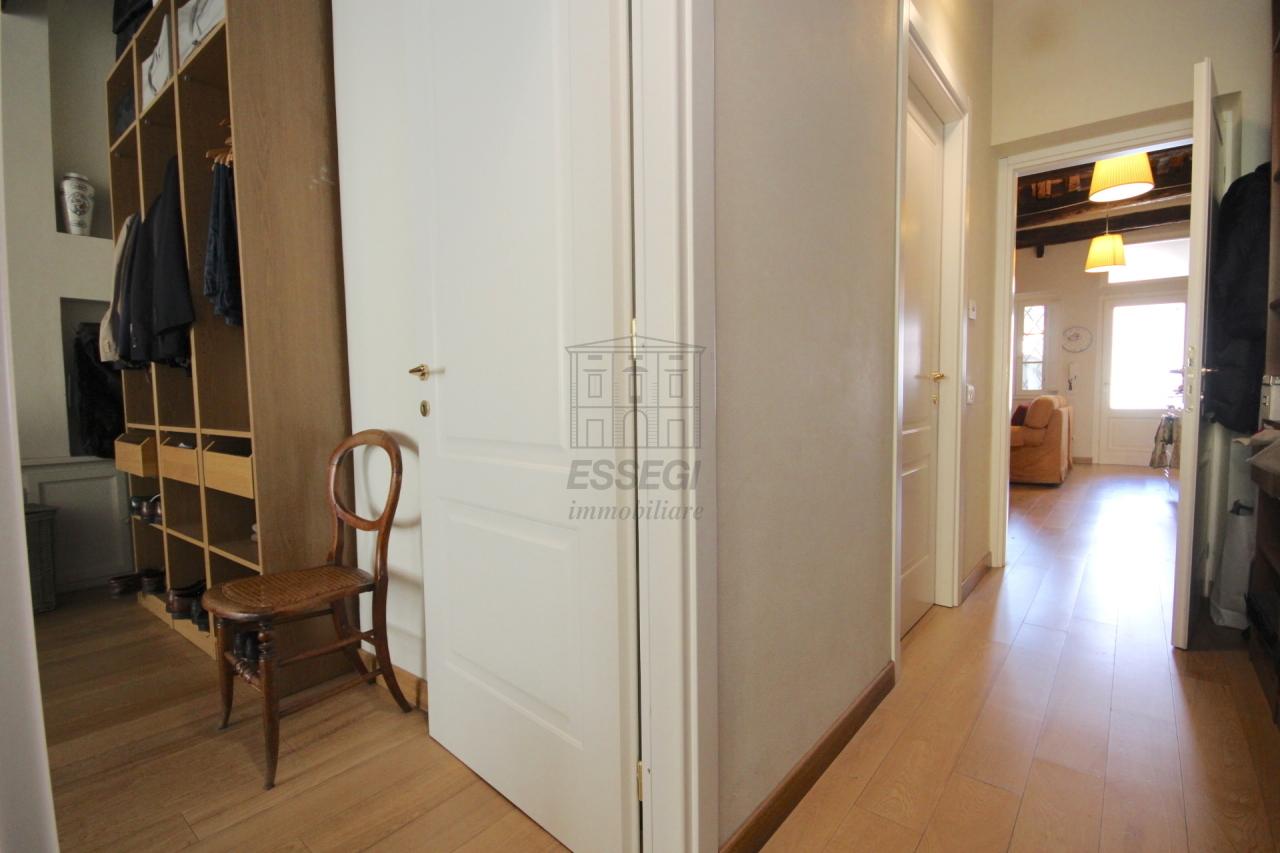 Appartamento Lucca Centro storico IA01513-bis img 13