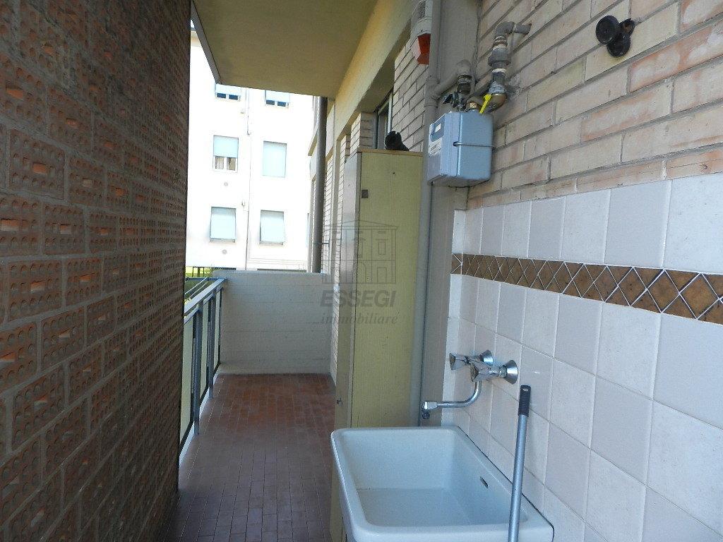 Appartamento Lucca S. Anna IA03065 img 6