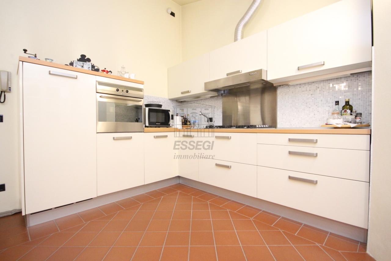Appartamento Lucca Centro storico IA03230 img 11