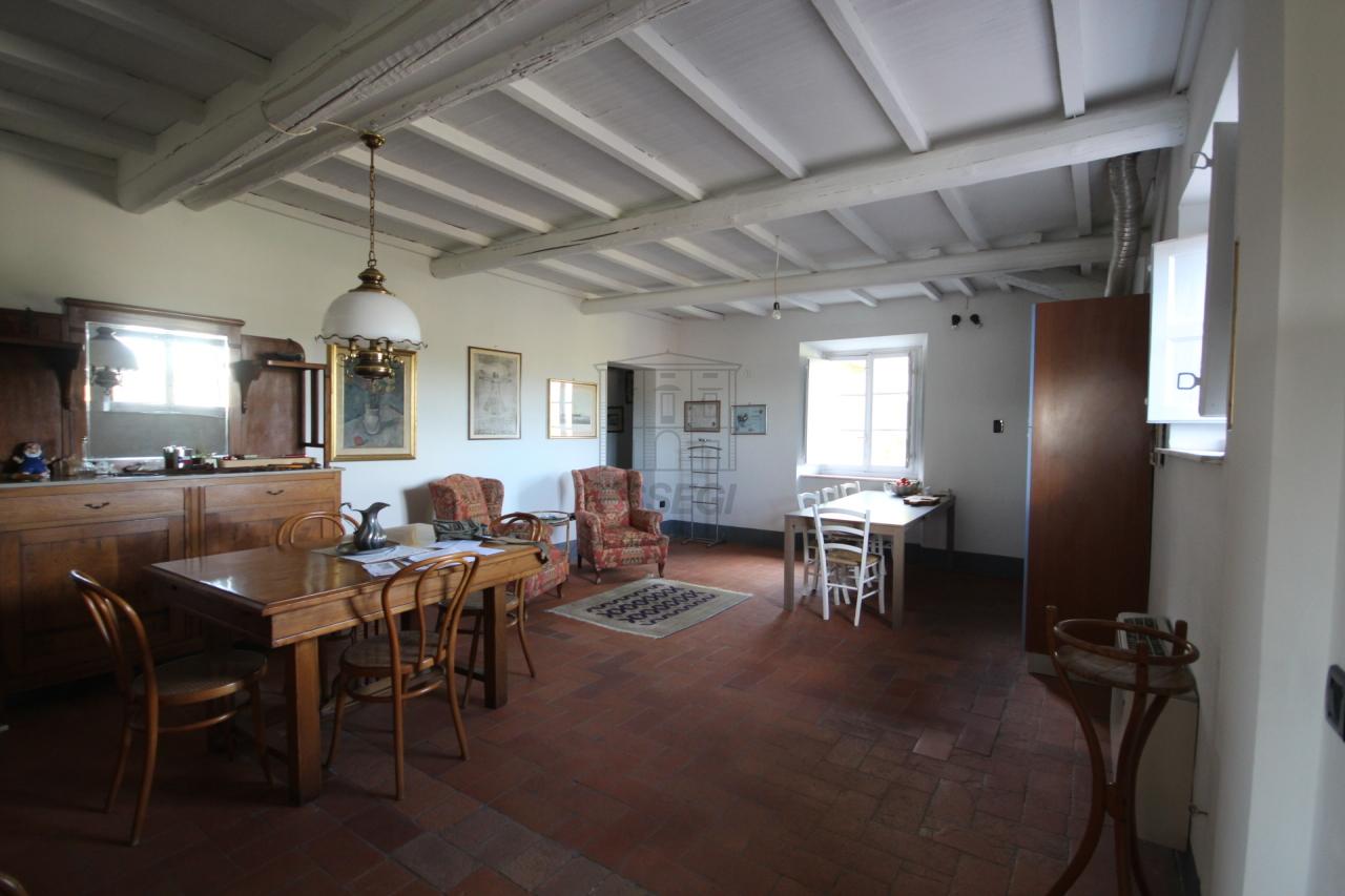 Villa antica Capannori IA02931 img 18