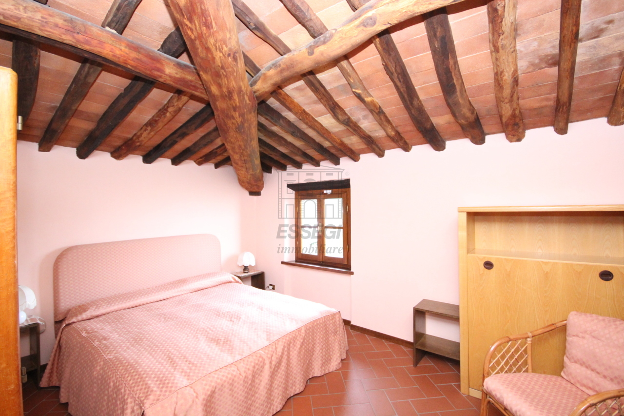 Casa colonica Lucca Cappella IA01963 img 11