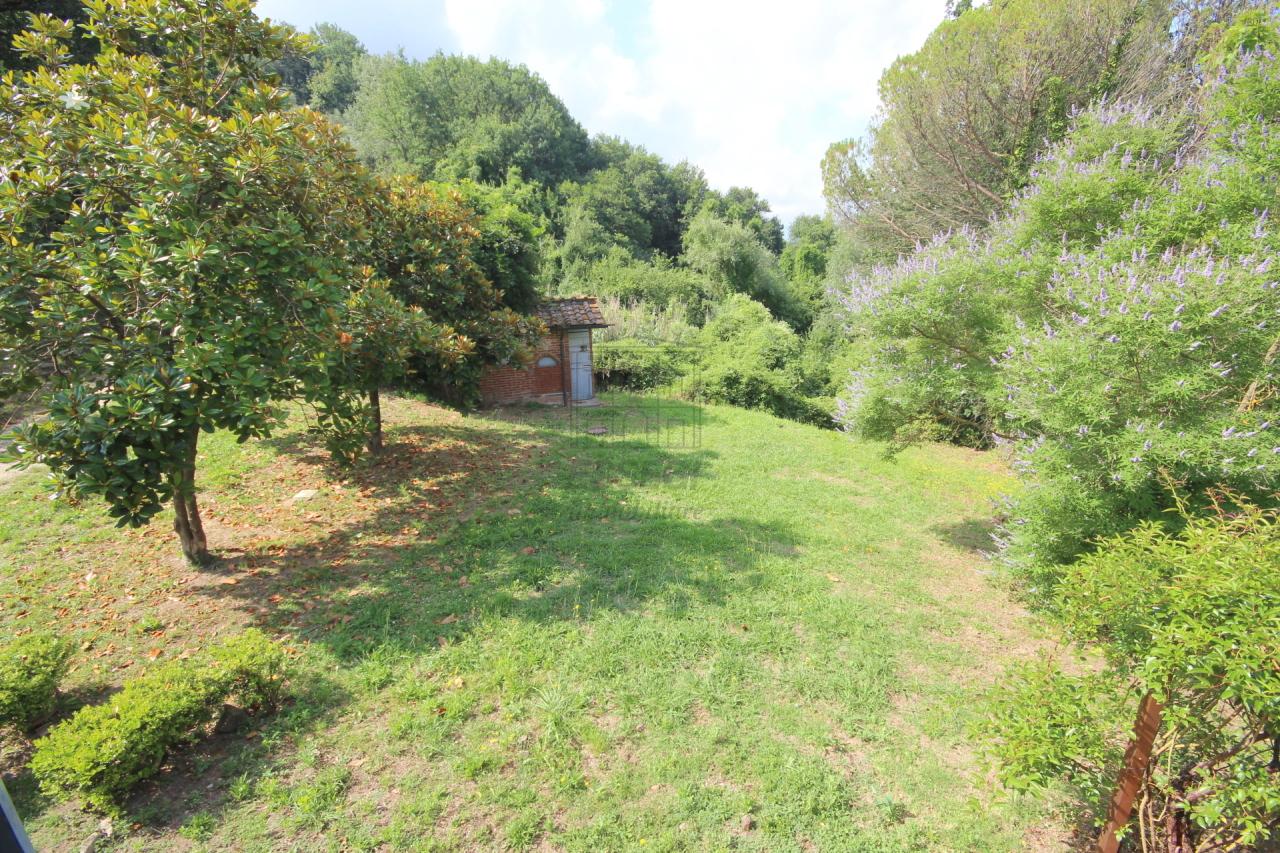 Casa colonica Capannori Gragnano IA03162 img 17