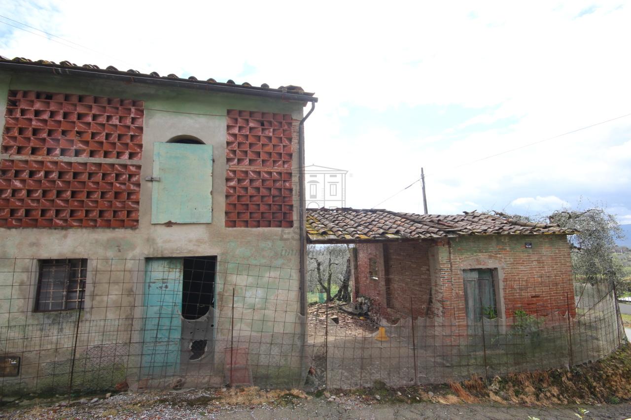 Casa colonica Capannori Gragnano IA00649 img 22
