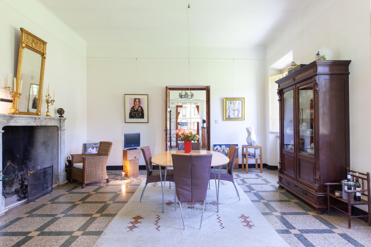 Villa antica Lucca S. Macario IA03379 img 2