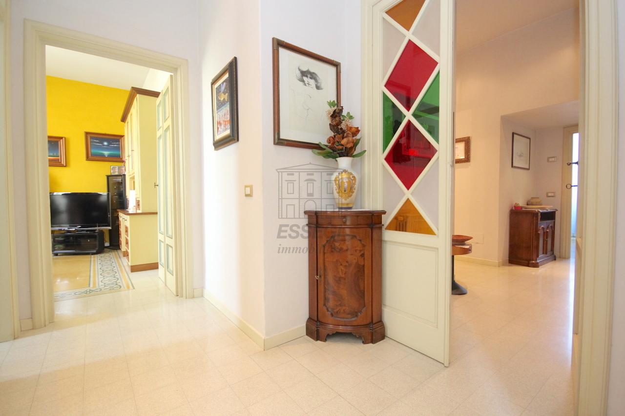 Appartamento Lucca IA03164 img 10
