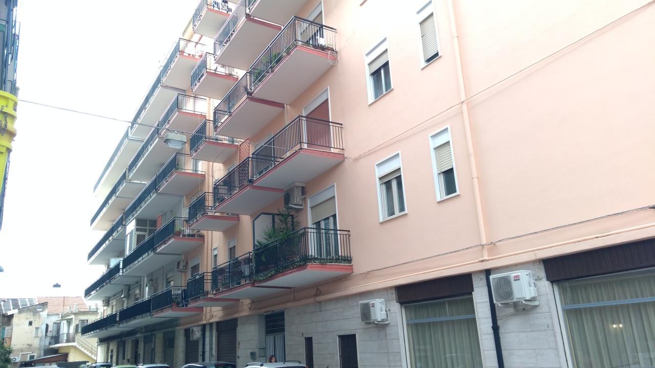Appartamento, 130 Mq, Vendita - Reggio Di Calabria