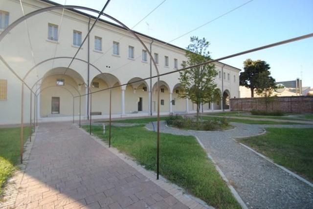 Appartamento in vendita a Pavia, 2 locali, prezzo € 310.000 | Cambio Casa.it