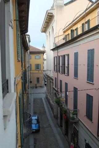 Appartamento in vendita a Pavia, 3 locali, prezzo € 248.000 | Cambio Casa.it