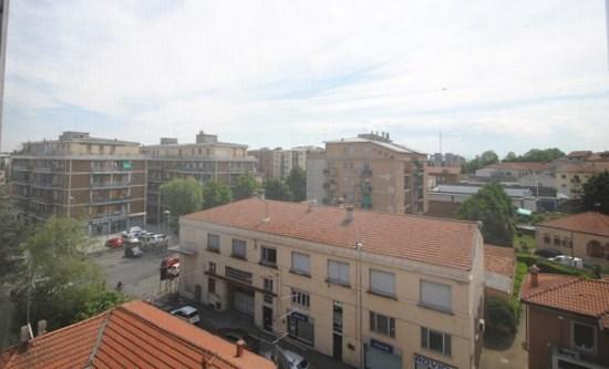 Appartamento in vendita a Pavia, 2 locali, prezzo € 88.000 | Cambio Casa.it