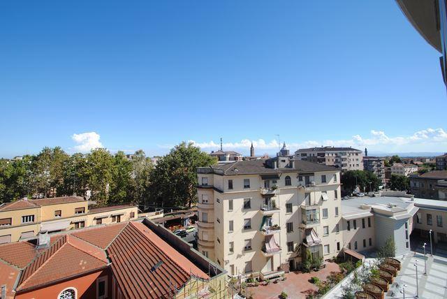 Appartamento in vendita a Pavia, 4 locali, prezzo € 491.000 | Cambio Casa.it