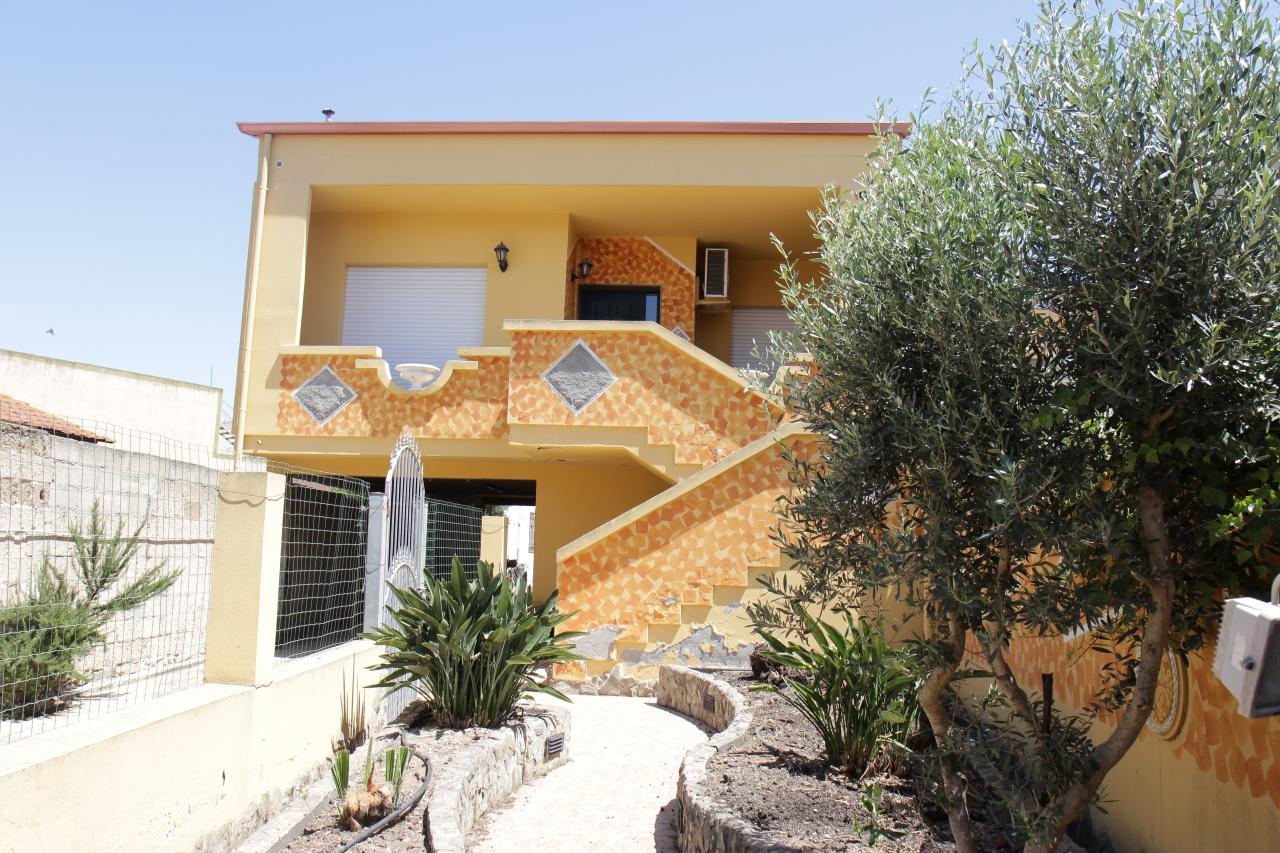 Soluzione Indipendente in vendita a Villaspeciosa, 4 locali, prezzo € 140.000 | Cambio Casa.it