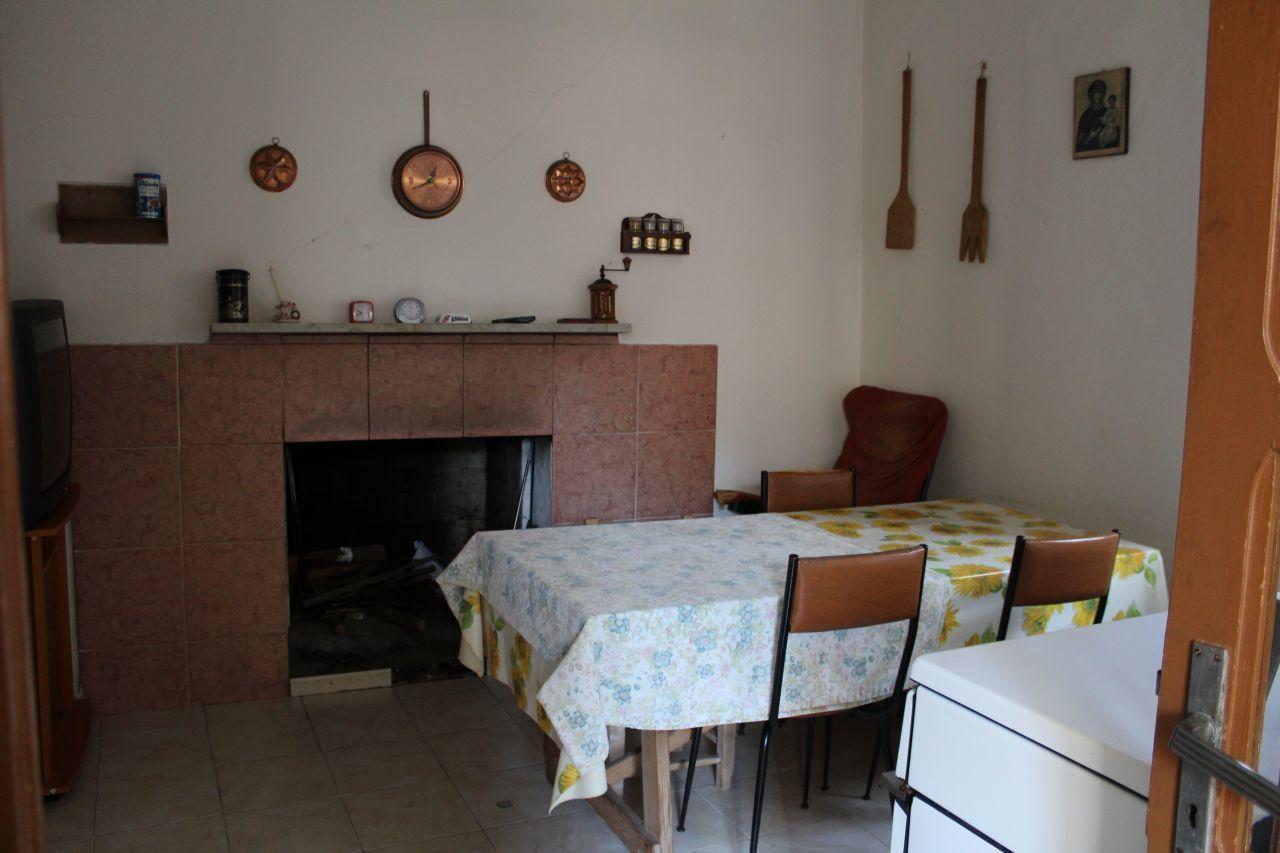 Soluzione Indipendente in vendita a San Sperate, 6 locali, prezzo € 99.000 | Cambio Casa.it