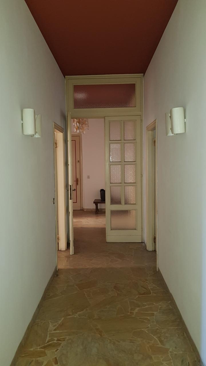 Appartamento, 136 Mq, Vendita - Perugia (PG)