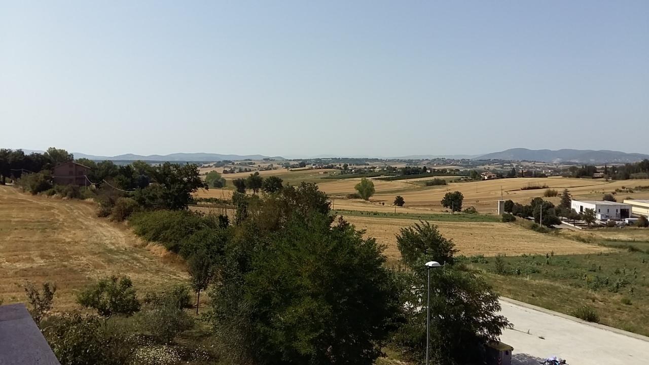 Appartamento, periferia, Vendita - Perugia