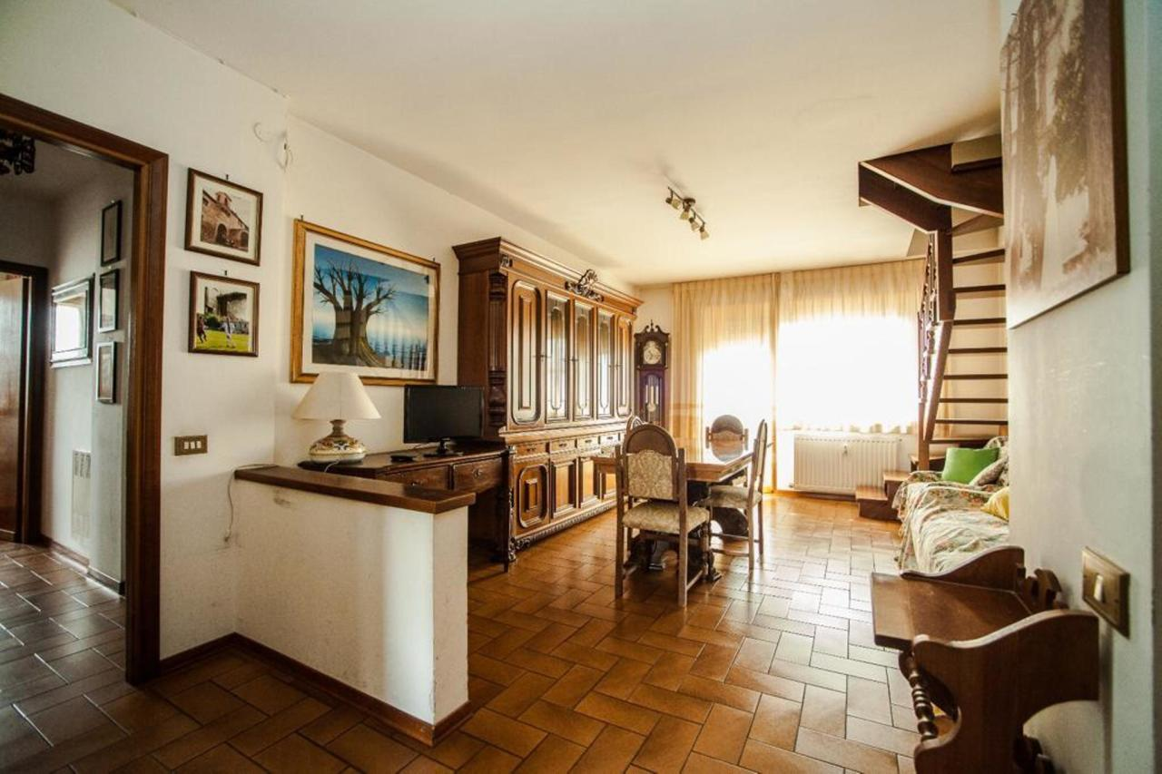 Appartamento, 105 Mq, Vendita - Perugia (Perugia)