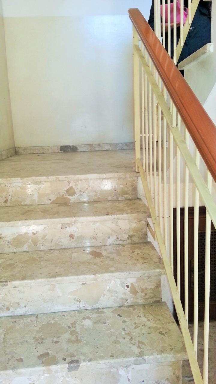 Casa indipendente in vendita a Deruta (PG)-2