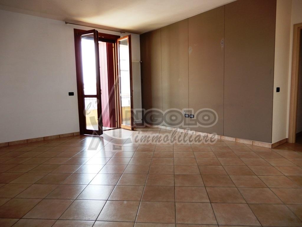 Appartamento, 85 Mq, Vendita - Rovigo (Rovigo)