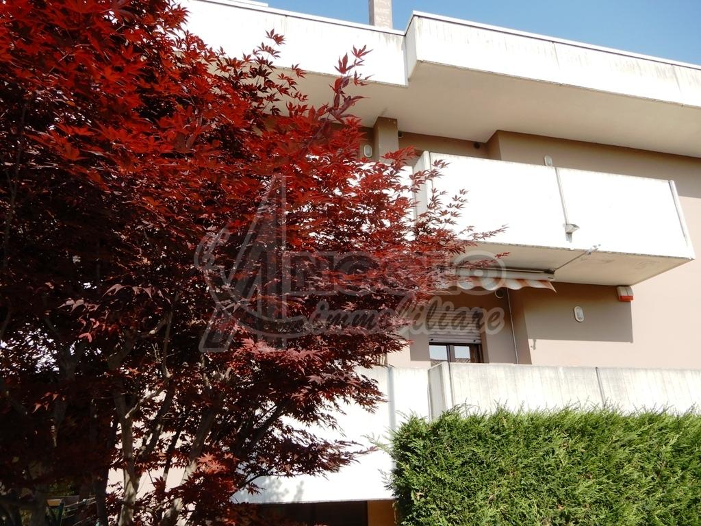Appartamento, 95 Mq, Vendita - Rovigo (Rovigo)