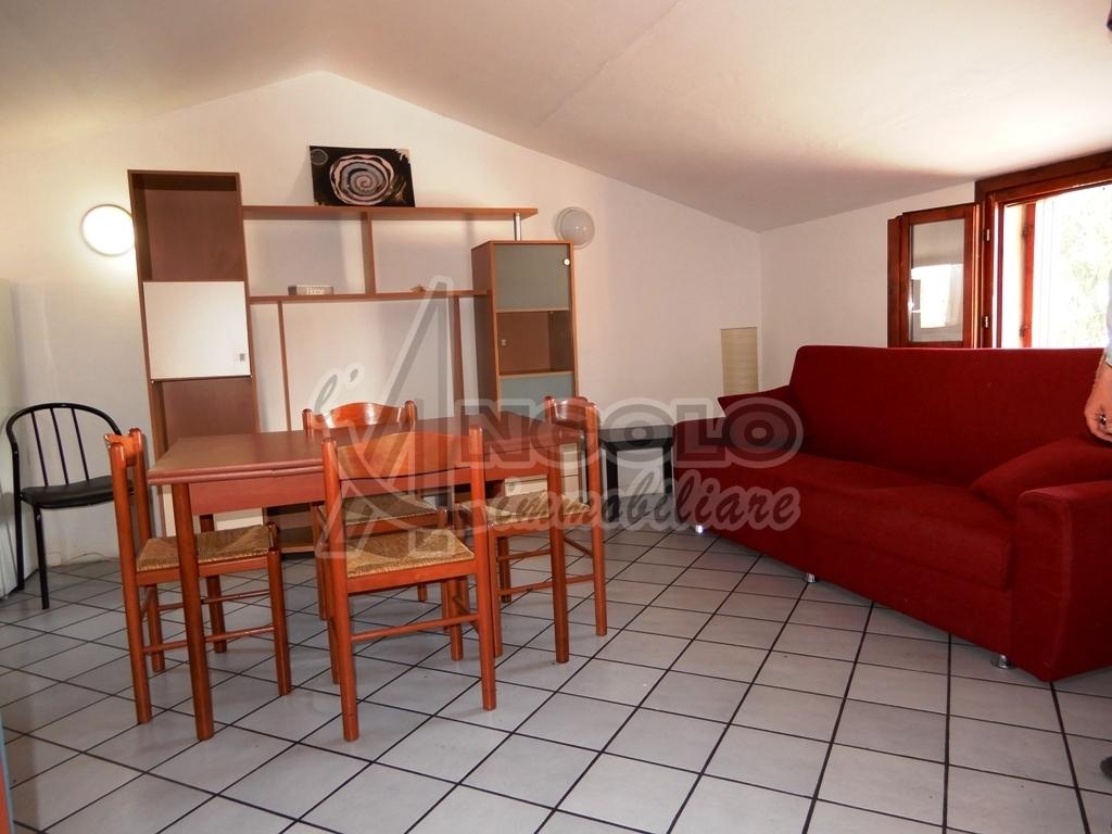 Appartamento, 55 Mq, Vendita - Rovigo (Rovigo)