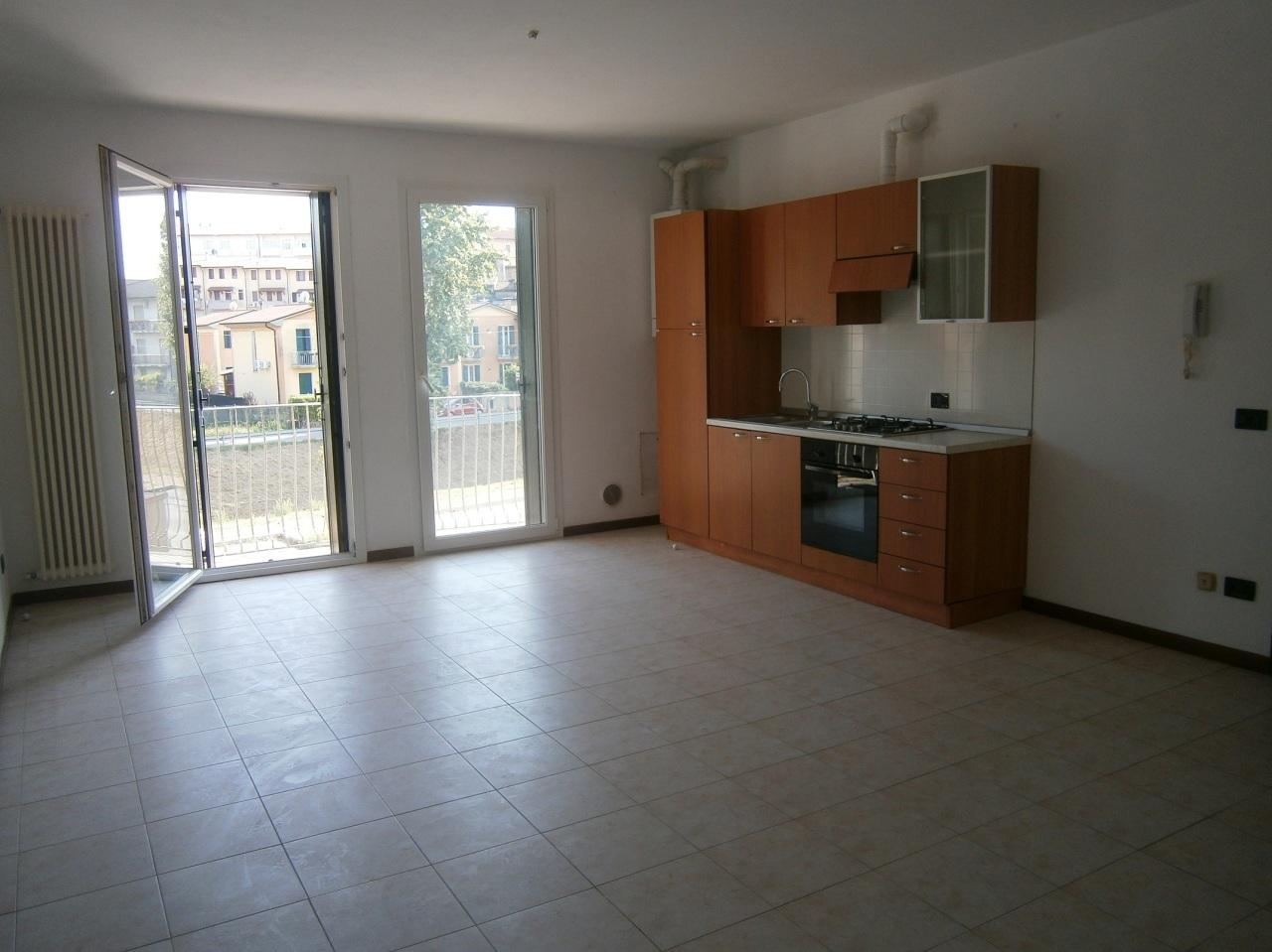 Appartamento in affitto a Sarego, 2 locali, prezzo € 430 | CambioCasa.it