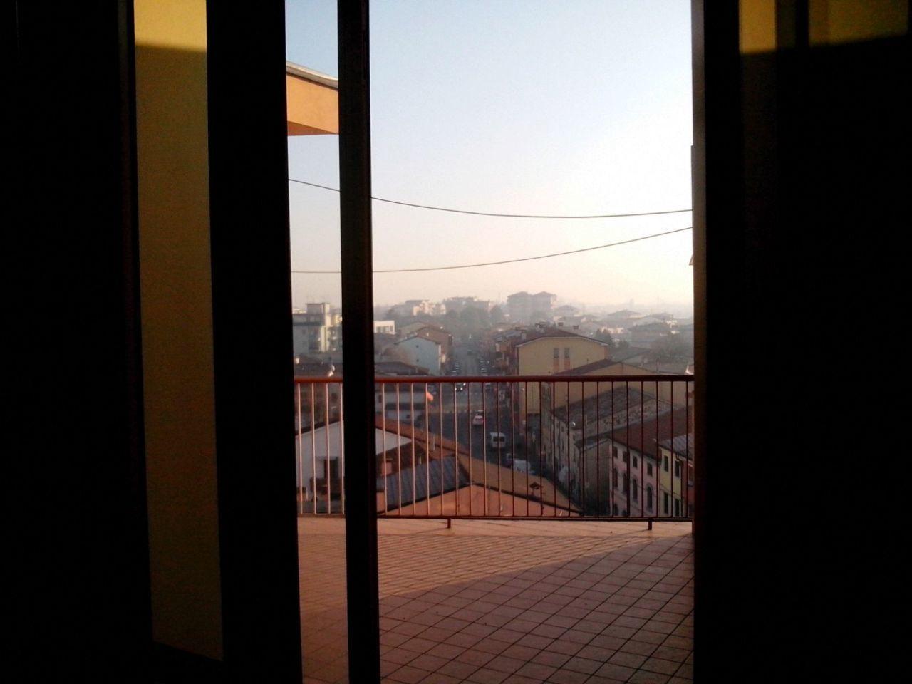 Attico / Mansarda in Vendita a San Bonifacio