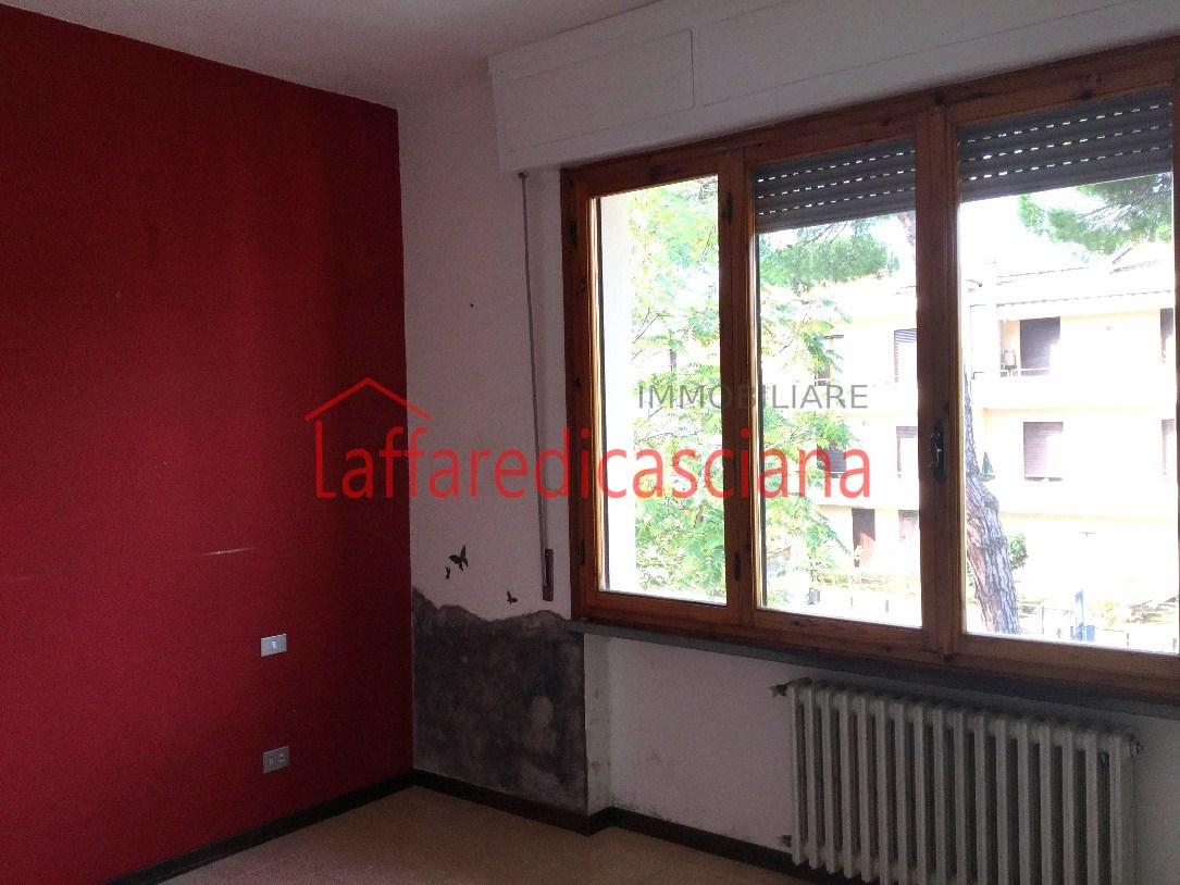 Appartamento in affitto a Casciana Terme Lari, 5 locali, prezzo € 480 | Cambio Casa.it