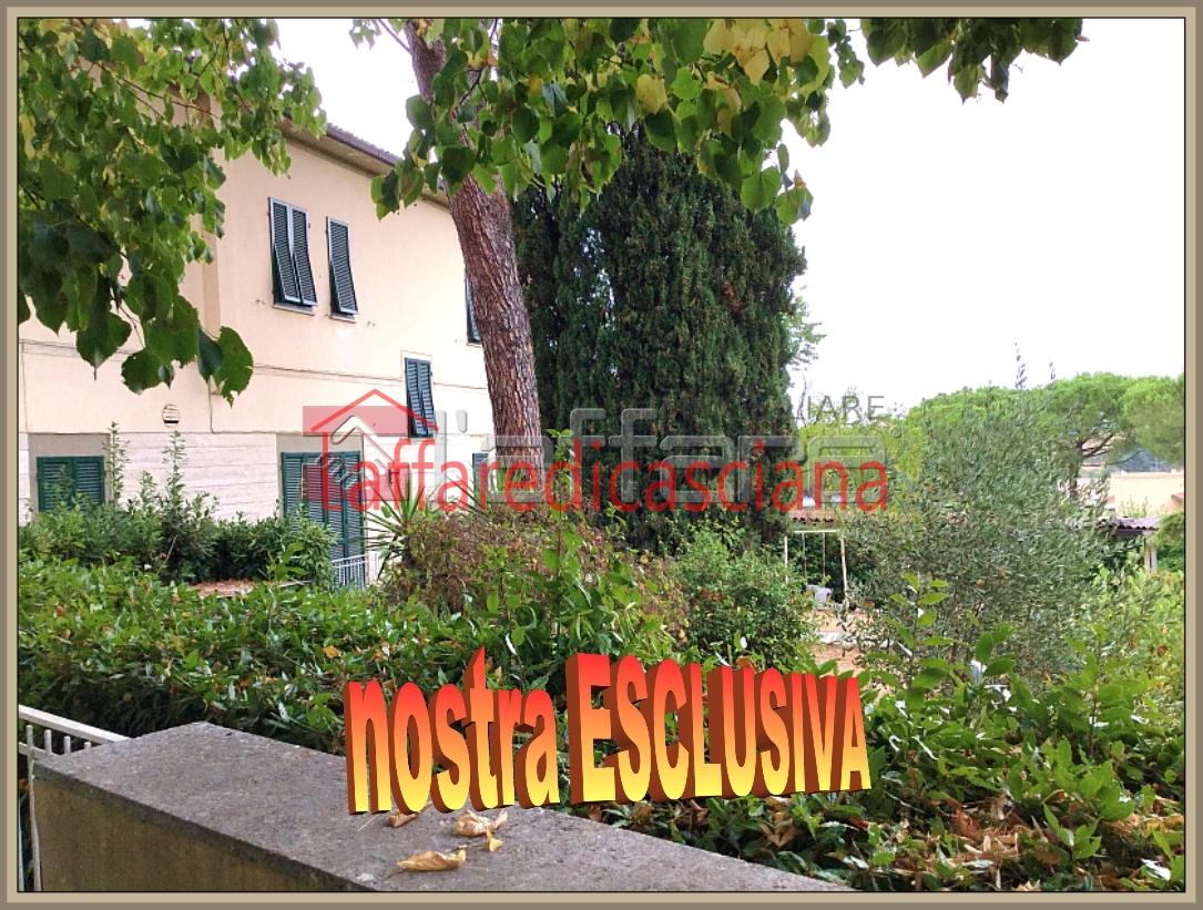 Appartamento in vendita a Casciana Terme Lari, 8 locali, prezzo € 280.000 | Cambio Casa.it