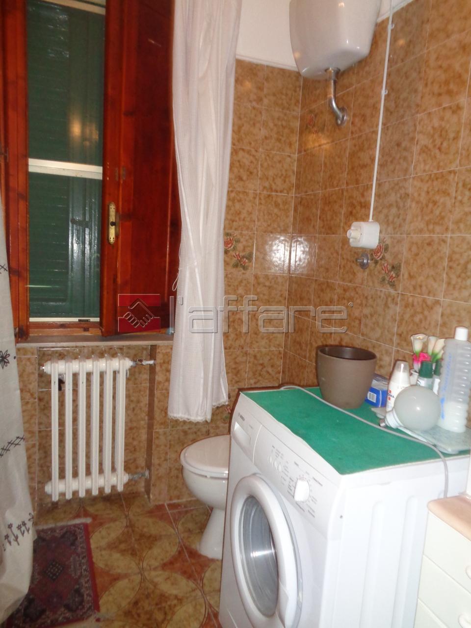 Appartamento in affitto - Capannoli