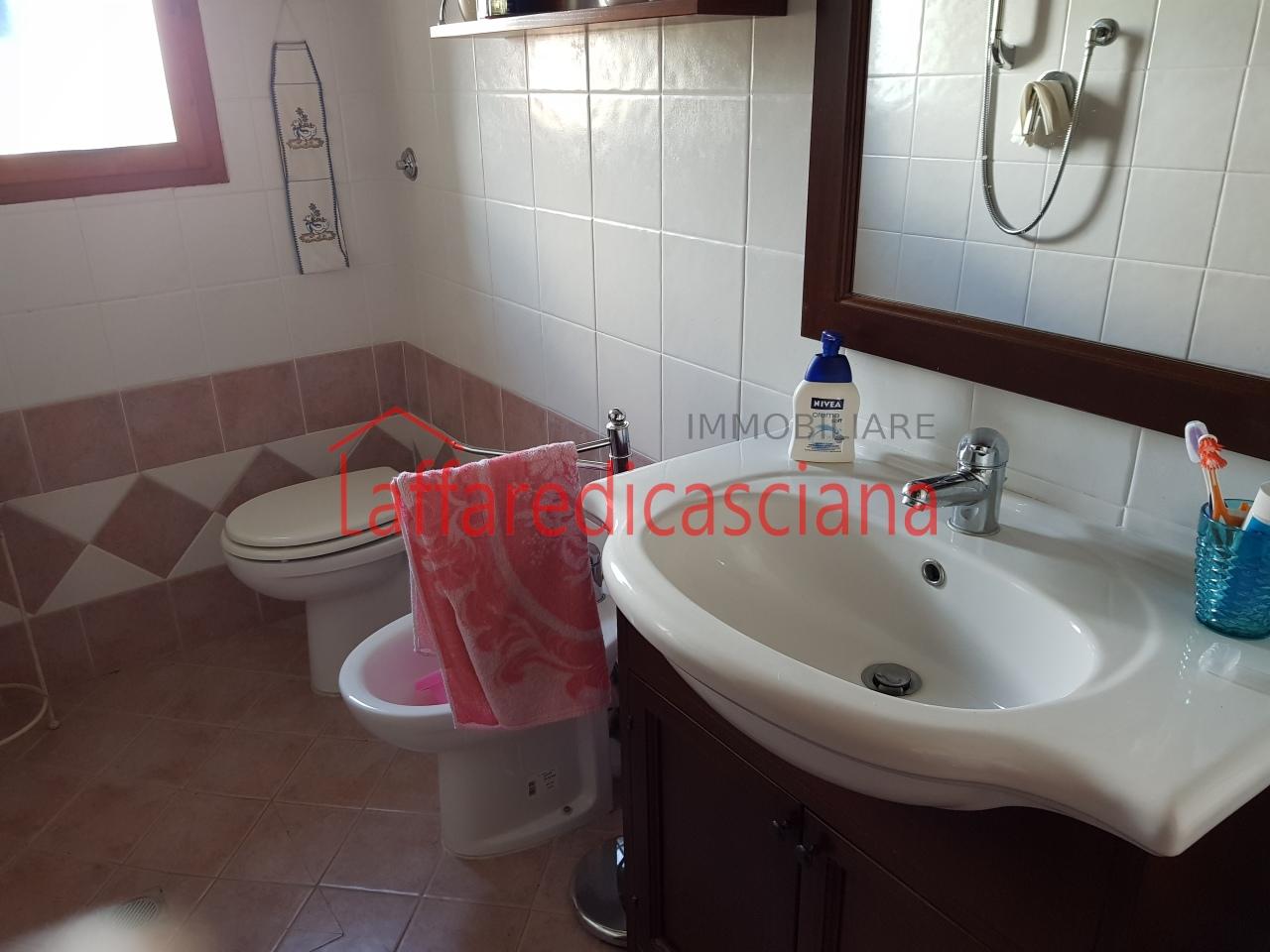 Appartamento in vendita - Ceppato, Casciana Terme Lari