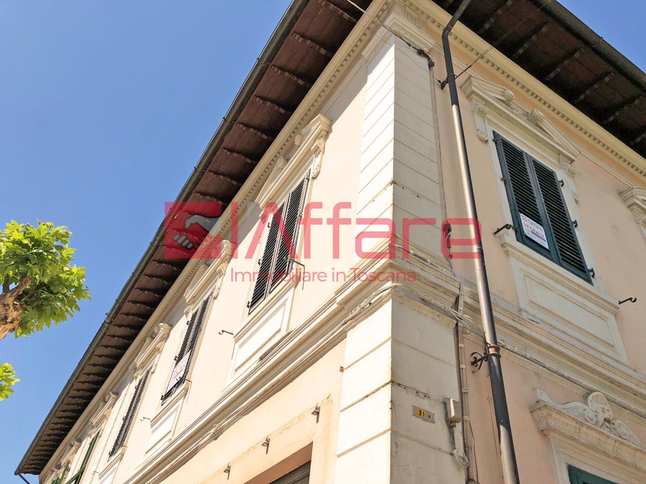 Montecatini-Terme (1/5)