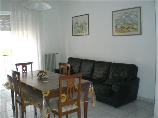 Vendita Appartamento a Jesi - J1256